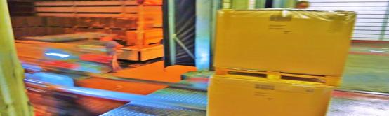 linkinpartner-lager-warehouse-entrepot