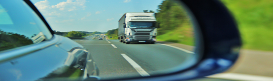 linkinpartner-over-the-road-lkw-landtransporte